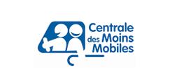 Un nouveau service de transport solidaire à Gembloux