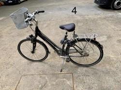 Vélo 4