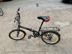 Vélo 5
