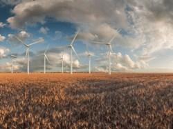 Alternative Green - Sauvenière-Walhain - Construction et exploitation de 8 éoliennes - Réunion préalable à l'étude d'incidences