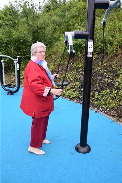 Modules fitness (27)