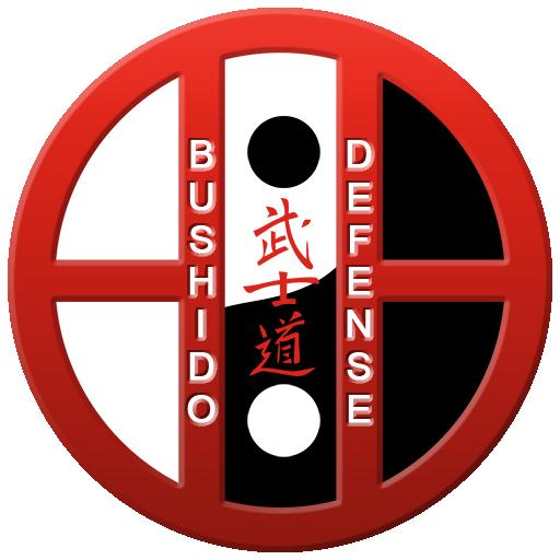 LogoBushidoDefense 512