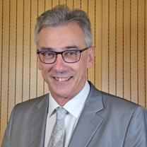Benoit DISPA