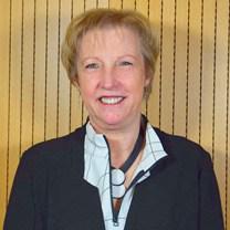Jeaninne DENIS